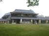 bouman-residence016