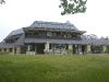 bouman-residence016_0