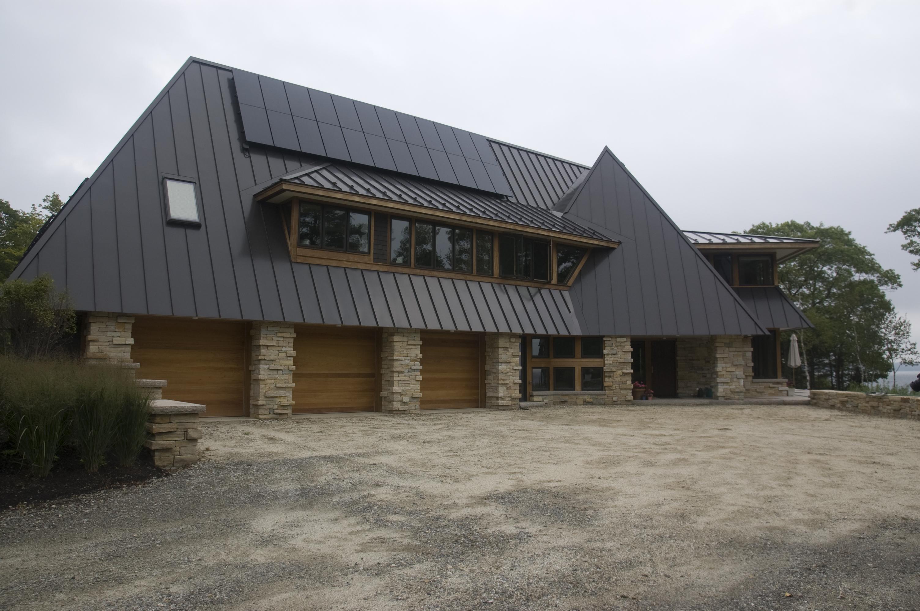 bouman-residence013