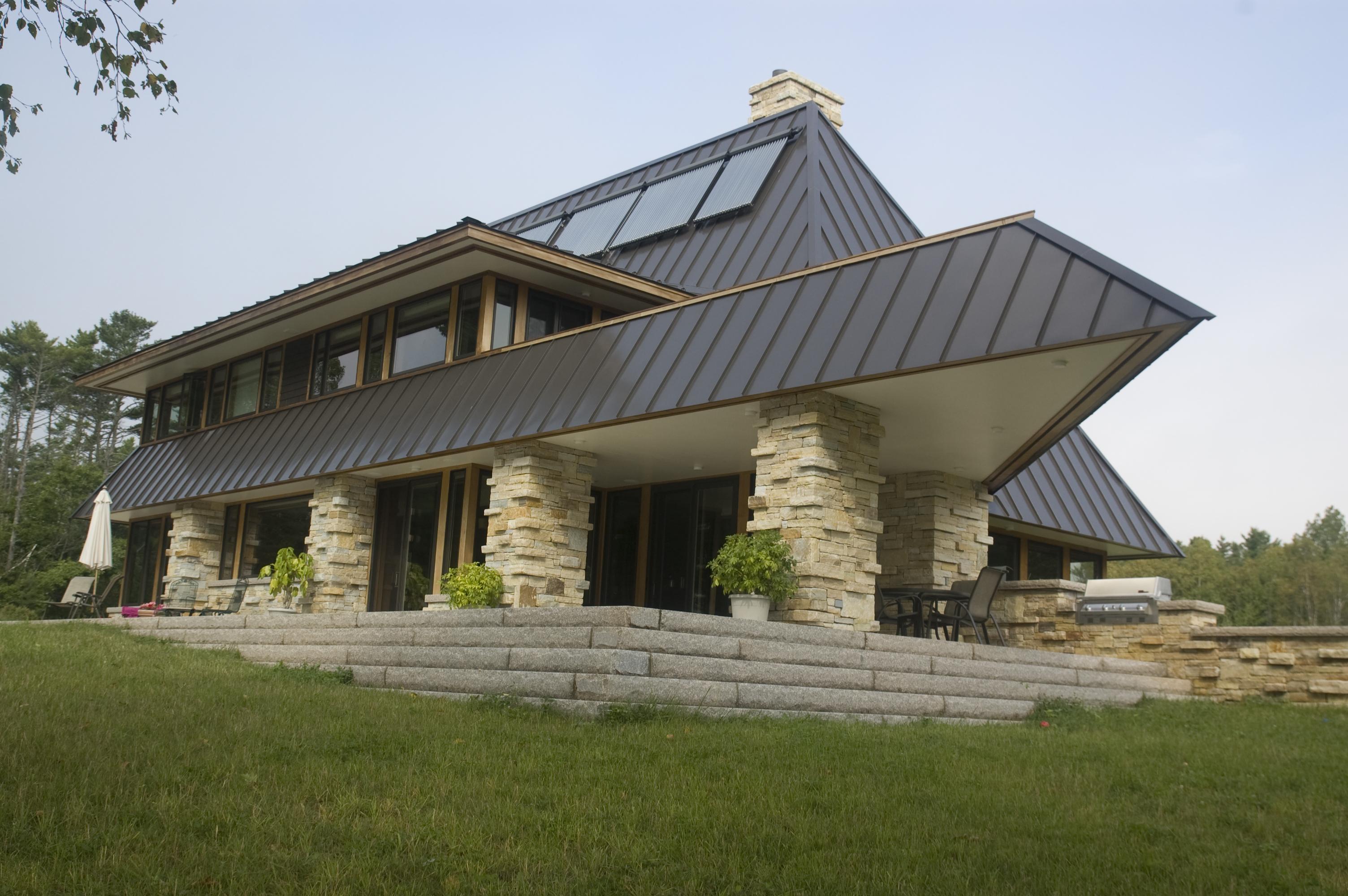 bouman-residence020