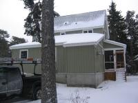 summer2008-168