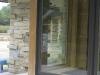 bouman-residence015
