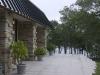 bouman-residence017