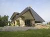bouman-residence018
