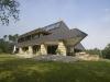 bouman-residence019