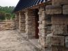 bouman-residence024