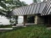 bouman-residence028