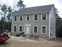 2004-048