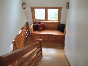 Home Renovations Contractor Maine